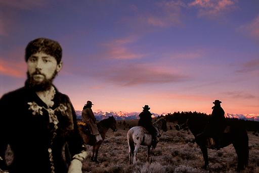 delia m cowboys